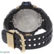 Casio férfi óra - GR-B100GB-1AER - G-Shock PREMIUM