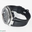 Casio férfi óra - GST-W110-1AER - G-Shock PREMIUM