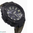 Casio férfi óra - GST-W130BC-1A3ER - G-Shock PREMIUM