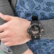 Casio férfi óra - GW-9400-1ER - G-Shock PREMIUM