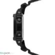 Casio férfi óra - GW-M5610BB-1ER - G-Shock Basic