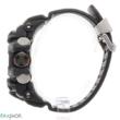 Casio férfi óra - GWG-100-1AER - G-Shock PREMIUM