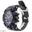 Casio férfi óra - GWG-1000-1A3ER - G-Shock PREMIUM