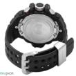 Casio férfi óra - GWN-1000B-1BER - G-Shock PREMIUM