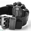 Casio férfi óra - GWR-B1000-1AER - G-Shock PREMIUM