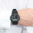 Casio férfi óra - HDC-700-1AVEF - Collection