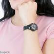 Casio női óra - LRW-200H-1BVEF - Collection