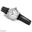 Casio női óra - LTP-1236PL-7BEF - Collection