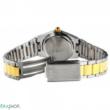 Casio női óra - LTP-1280PSG-7AEF - Collection