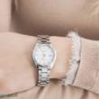 Casio női óra - LTP-1302PD-7A1VEF - Collection