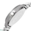 Casio női óra - LTP-1302PD-7BVEF - Collection