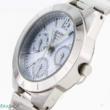 Casio női óra - LTP-2069D-2A2VEF - Collection