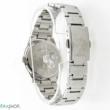 Casio női óra - LTP-2069D-2AVEF - Collection