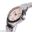 Casio női óra - LTP-2069D-7A2VEF - Collection
