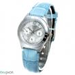 Casio női óra - LTP-2069L-7A2VEF - Collection