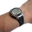 Casio női óra - LW-200-1AVEF - Collection