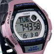 Casio női óra - LWS-2000H-4AVEF - Collection