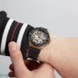 Casio férfi óra - MRW-220HCM-5BVEF - Collection
