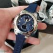 Casio női óra - MSG-C100-2AER - Baby-G