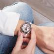 Casio női óra - MSG-S200-4AER - Baby-G