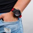 Casio férfi óra - MTG-B1000B-1A4ER - G-Shock EXCLUSIVE