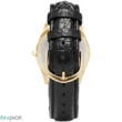 Casio férfi óra - MTP-1154PQ-1AEF - Collection