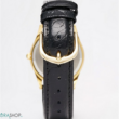 Casio férfi óra - MTP-1154PQ-7BEF - Collection