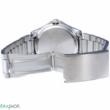 Casio férfi óra - MTP-1183PA-2AEF - Collection