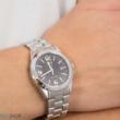 Casio férfi óra - MTP-1259PD-1AEF - Collection