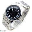 Casio férfi óra - MTP-1260PD-1BEF - Collection