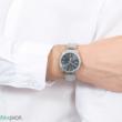 Casio férfi óra - MTP-1302PD-1A1VEF - Collection
