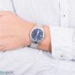 Casio férfi óra - MTP-1302PD-2AVEF  - Collection
