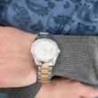 Casio férfi óra - MTP-1302PSG-7AVEF - Collection