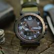 Casio férfi óra - PRW-6600YB-3ER - Pro Trek PREMIUM