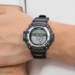 Casio férfi óra - SGW-300H-1AVER - Collection