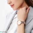 Casio női óra - SHE-3064PG-4AUER - Sheen
