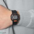 Casio női óra - STL-S300H-1BEF - Collection