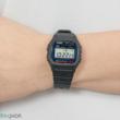 Casio férfi óra - W-59-1VQES - Collection