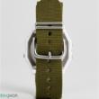 Casio férfi óra - W-59B-3AVEF - Collection