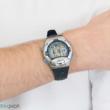 Casio férfi óra - W-753-2AVES - Collection