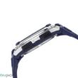 Casio férfi óra - W-756-2AVES - Collection