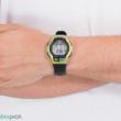 Casio férfi óra - WS-1000H-3AVEF - Collection