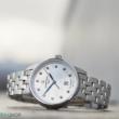 Certina női óra - C001.007.11.116.00 - DS Podium