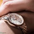 Certina női óra - C001.007.22.116.00 - DS Podium