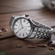 Certina női óra - C032.051.11.036.00 - DS Action