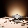 Certina női óra - C032.051.22.036.00 - DS Action