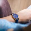 Certina női óra - C033.234.36.048.00 - DS-8