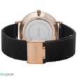 Cluse női óra - CL18034 - La Bohéme
