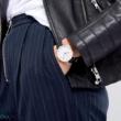 Cluse női óra - CL18037 - La Bohéme