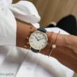 Cluse női óra - CL18038 - La Bohéme